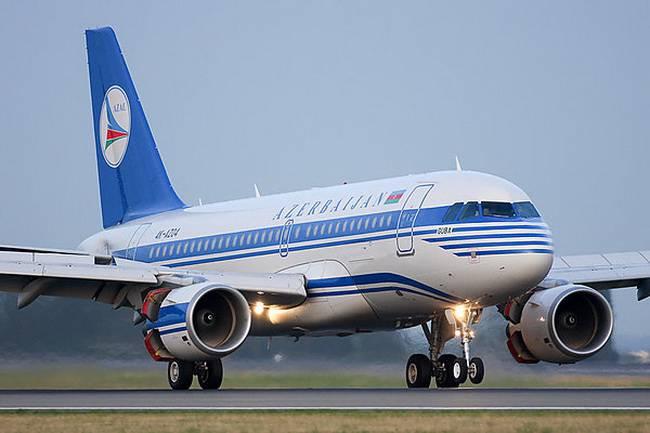 azal-fly-samolet-plane