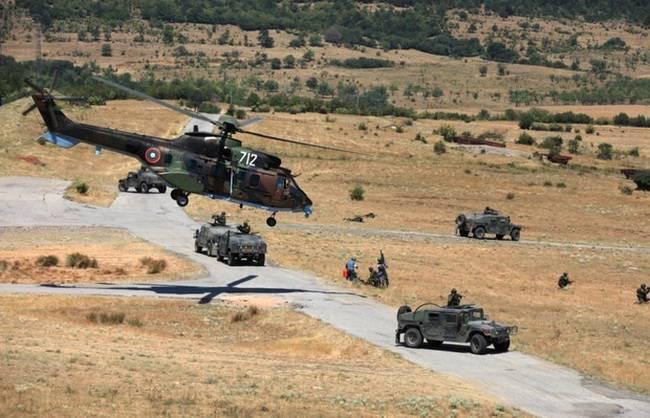 azerbaijan-orujie-war-armia-weapons-arms