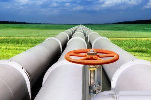 «Газовый передел» Европы и азербайджанские проекты