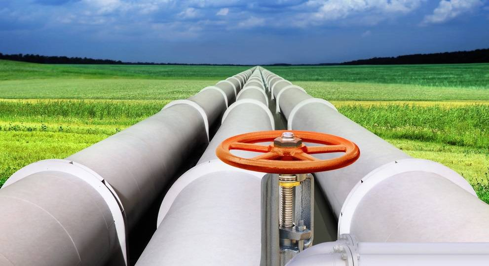 gas-pipeline-energy