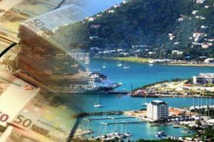 Азербайджан усиливает контроль за компаниями в оффшорных зонах