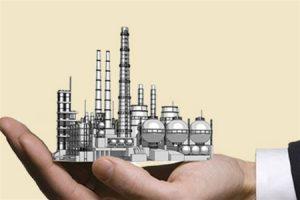 Азербайджан выставил на приватизацию госпредприятия