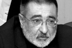 Право нации на самоопределение – термин навязанный армянами