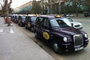 Такси в Баку под новый год: хамство, дикие цены и выборочные заказы