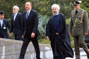 «Сегодня Иран можно считать проазербайджанской страной»