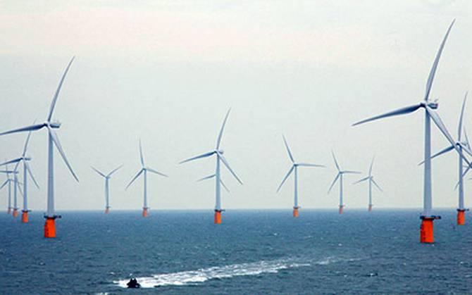alternative-energy-green-energy-alternativnaya-energetika-1