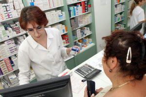 Лекарства в Азербайджане: 10-15% подорожали, 20% вообще исчезли с рынка