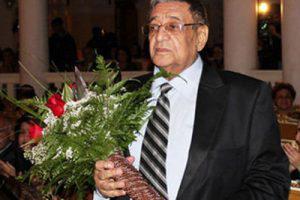 Азербайджанский композитор отпраздновал 83-летие