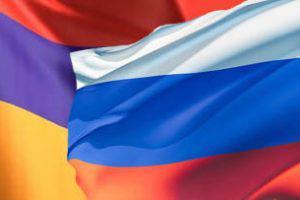 «Пограничное состояние» Москвы и Еревана
