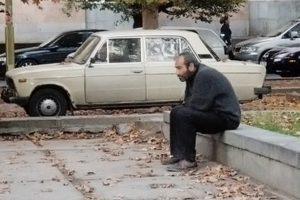 Ереван занялся поисками «живых» денег