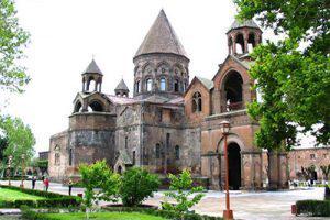 «Святой» бизнес и «безбожные» налоги в Армении