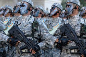Правительство беспокоится о религиозных взглядах азербайджанской молодежи