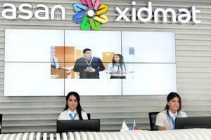 Народ в Азербайджане не готов «оценивать» работу госструктур?