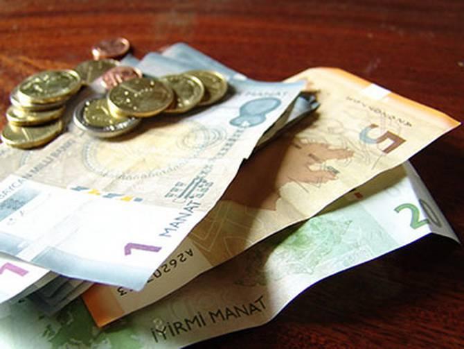 az-manat-devaluation-devalvatsia-2