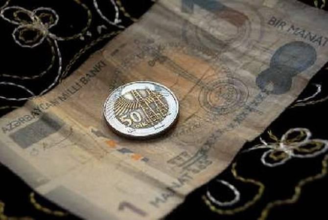 az-manat-devalvation-devaluation