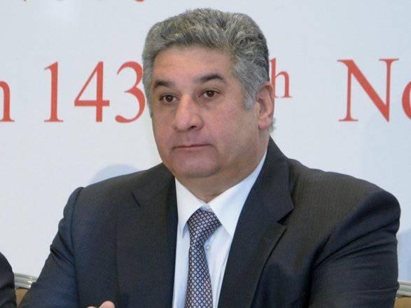 azad-rahimov-conference