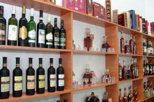 Сколько денег теряет Азербайджан из-за алкоголизма?