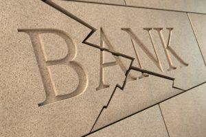 Банки Азербайджана просят налоговые льготы для капитализации