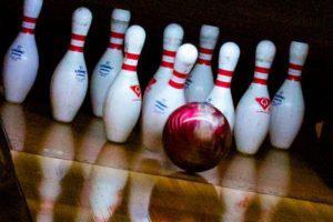 Второй тур чемпионата Азербайджана по боулингу пройдет в ноябре