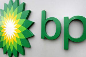 BP увольняет азербайджанцев