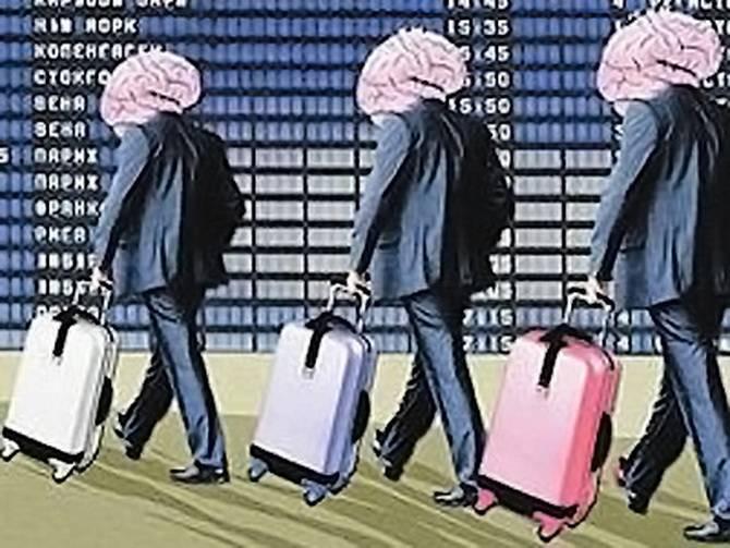 brain-drain-utechka-mozgov.jpg