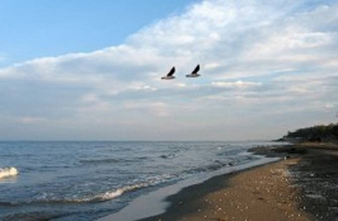 caspian-sea-kaspiy-more