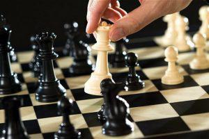 Азербайджанский шахматист взял «бронзу» на Australian Open