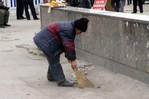 Эксплуатация детского труда в Азербайджане: за и против
