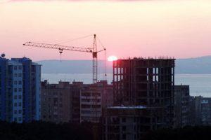 Рынок недвижимости Баку: цены, условия и активность