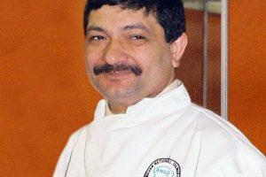 Два миллиона евро ежегодно на азербайджанскую кухню