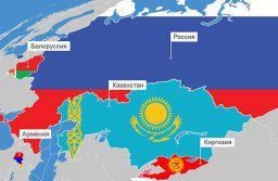 В Казахстане выбирают многовекторность — Как это отразится на прочности ЕАЭС?