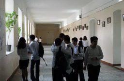 В Азербайджане предложили подготовить проект по сексуальному образованию в школах