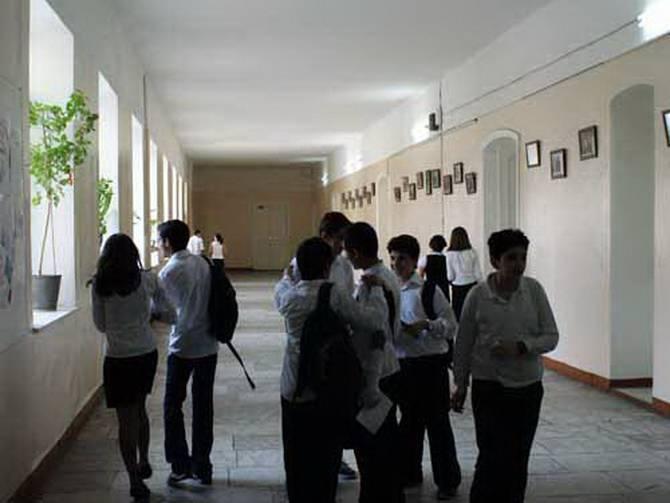 deti-children-shkola-school-obrazovanie-education