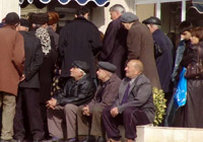 elders-stariki-pensioner-pensiya-pension