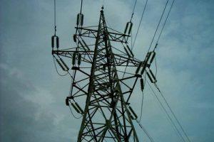 Азербайджан и Россия договорились о создании энергетического кольца