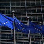 evrosoyuz-european-union-europa