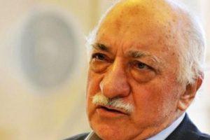 В Турции ждут экстрадиции Гюлена