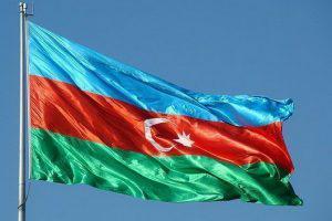 В Азербайджане отметят 25-летие независимости