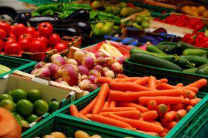 Прогноз на лето: цены на сельхозпродукцию в Азербайджане вырастут на 15%