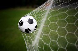 Сборная Азербайджана — вторая на Турнире развития УЕФА