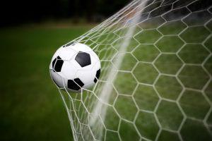Азербайджан завершил год на 117-м месте в рейтинге ФИФА