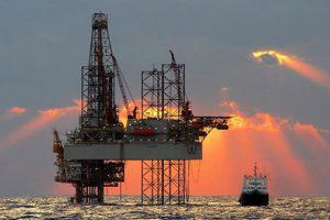 Оглашены углеводородные запасы Азербайджана