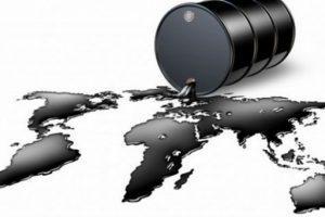 Хороший прогноз для Азербайджана: нефть может достичь $75-80/баррель