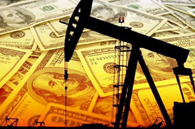 gas-neft-oil-energy-energetika-pipeline-9