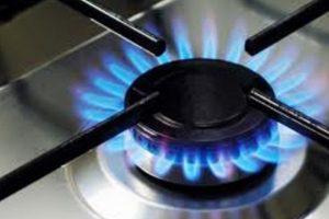 Природный газ или электричество в азербайджанских новостройках