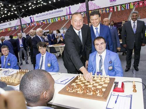 ilham-aliyev-chess-olympiad-baku