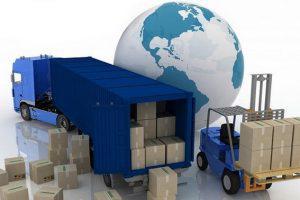 Азербайджан зависит от импорной продукции на 30%
