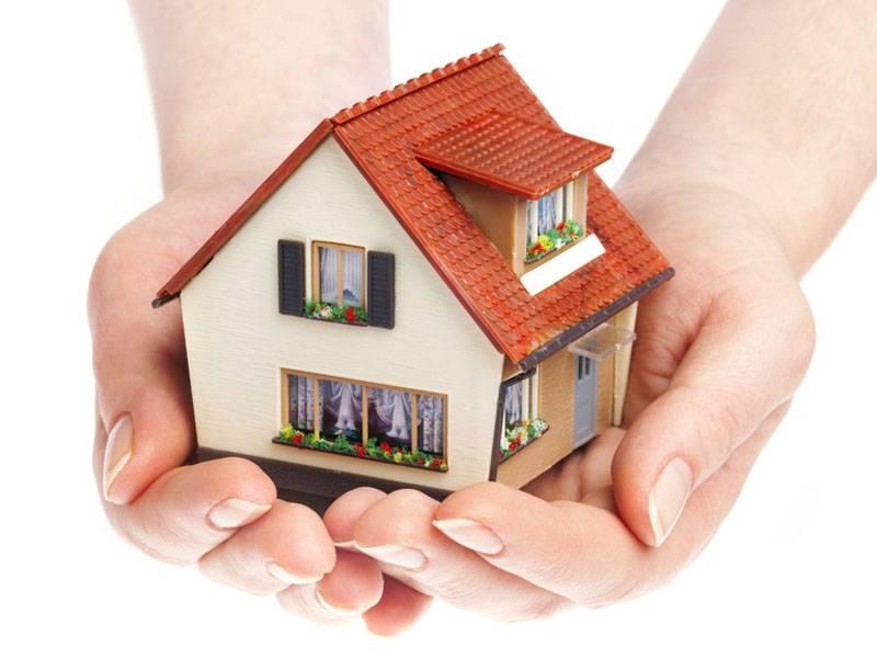 ipoteka-house-realestate