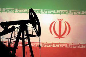 Иран не пойдет на «заморозку» добычи нефти?