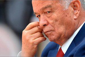 Каримов умер, Азербайджан и Турция выражают соболезнования